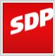forum_seniora_logo.png