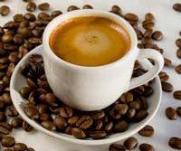 salica-kave.jpg