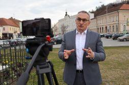 Mitar Obradović trg press 23032021