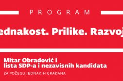 PROGRAM-Mitar-Obradovic-Pozega-SDP-2021