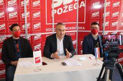 Projekt-Slavonija-SDP-press---31032021